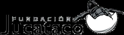 Fundación Jucataco